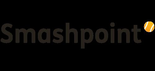 Smashpoint