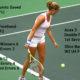 tennis statistics and analytics