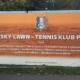 Czech Lawn Tennis Club