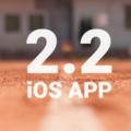 Smashpoint iOS APP 2.2