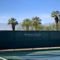 Desert Springs PBI Tennis Club 1