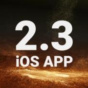 Smashpoint iOS 2.3