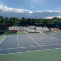College Park Tennis Club