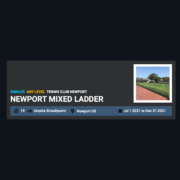 Smashpoint Ladder